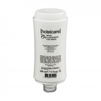 Flüssigseife Squeeze Me H2O, 330 ml
