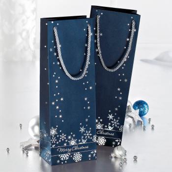 Geschenktaschen