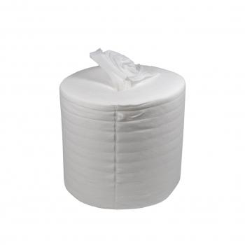 Best Wipes Flächendesinfektionstücher, Nachfüllpack 800 Tücher, (25 x19 cm)