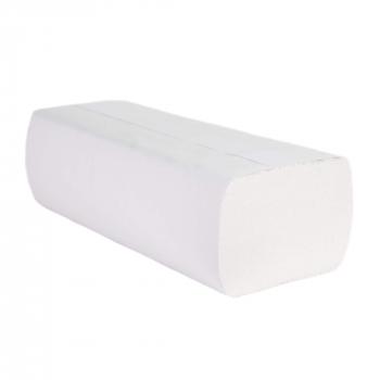 Papierhandtücher Z-Falz