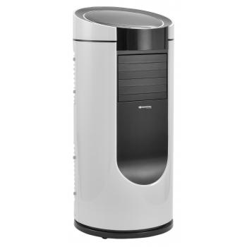 Klimagerät FRESCO 900 W, 2.6 kW / 9000 BTU