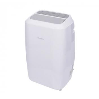 Klimagerät FRESCO 140, 4 kW / 14000 BTU