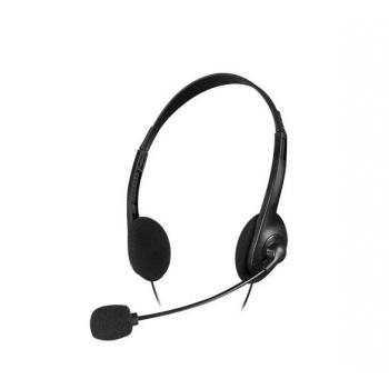 Headset Speedlink Accordo Stereo-Headset