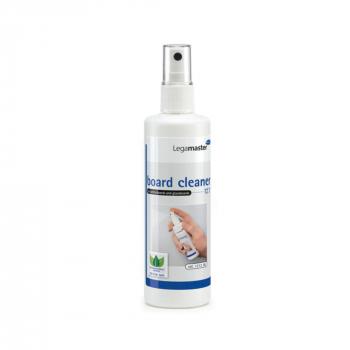 Legamaster Whiteboard- und Glasboard Reiniger | 150 ml