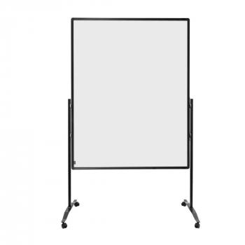 Legamaster Moderationswand Premium Plus 120 cm x 150 cm, weiss