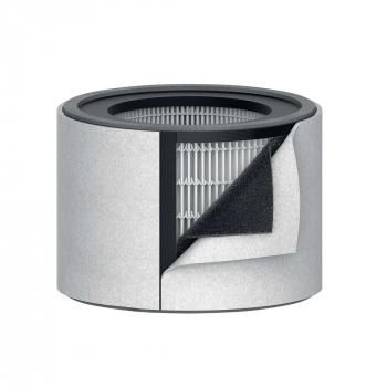 DuPontTM 3-In-1 Ersatz-Schwebstofffilter mit Trommel für Leitz TruSens Z-2000 Luftreiniger