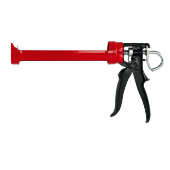 Soraton EconoMax Budget 310 Handauspress Pistole