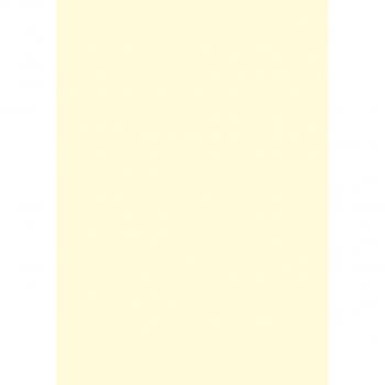 Fabriano Farbiges Papier COPY TINTA in A4, 80 g/m², Pack à 500 Blatt, pastell elfenbein