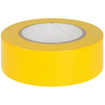 permafix Betongewebeband 290 gelb, 44 mm x 50 m