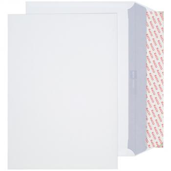 ELCO Briefumschläge Classic C4 324 x 229 mm, weiss, Pack à 250 Stück