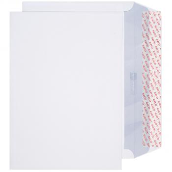 ELCO Briefumschläge Premium B4 353 x 250 mm, hochweiss, Pack à 250 Stück