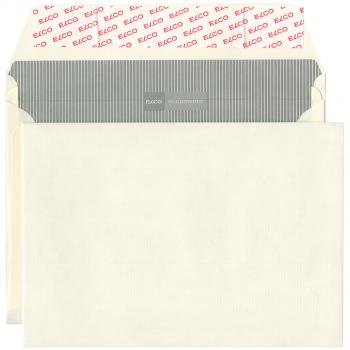ELCO Briefumschläge Documento B5 250 x 176 mm, beige, Pack à 250 Stück