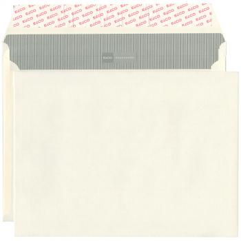 ELCO Briefumschläge Documento C4+ 324 x 239 mm, beige, Pack à 200 Stück