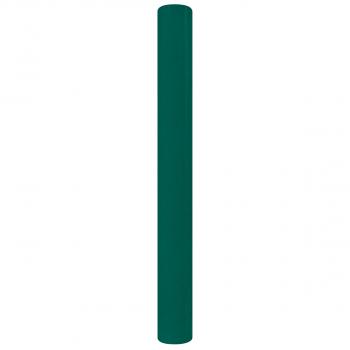 Airlaid Tischtuchpapier tannengrün, 120 cm x 50 m