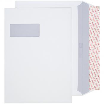 Briefumschläge & Zubehör
