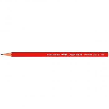 CARAN D'ACHE Bleistift 341