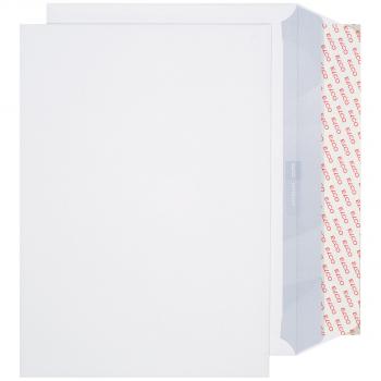 ELCO Briefumschläge Premium C4 324 x 229 mm, hochweiss, Pack à 250 Stück