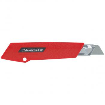 NT Cutter L-500P 18 mm