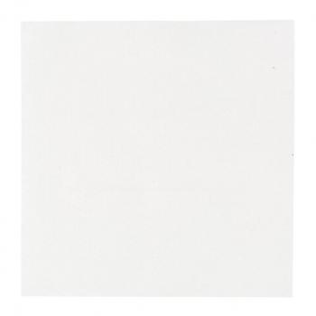 Tela Quick Servietten 1-lagig, weiss, 33 x 33 cm, 1/4 Falz, Karton à 3200 Stück