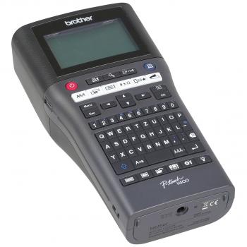 brother Beschriftungsgerät PT-H500