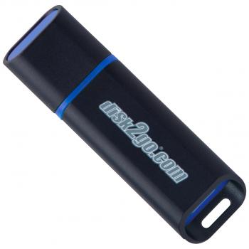 disk2go USB-Stick mit 32 GB USB 2.0