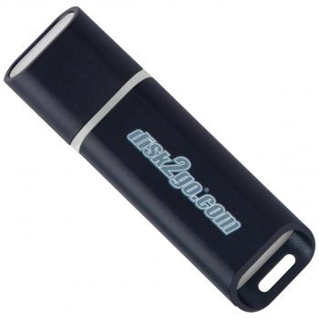 disk2go USB-Stick mit 64 GB USB 3.0