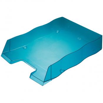 styro Briefablage styrofile®, lagoon