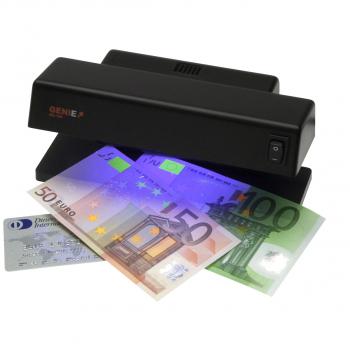 GENIE Geldscheinprüfgerät MD 188