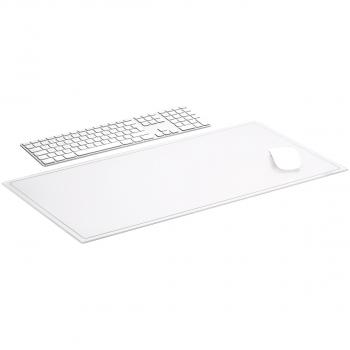 Hansa Schreibunterlagen ComputerPad, 65 x 34 cm, transparent