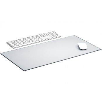 Hansa Schreibunterlagen ComputerPad Cover, 65 x 34 cm, schwarz