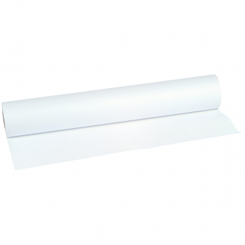 Plotterpapier 61.0 cm (24
