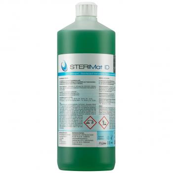 Sterimat, 10 x 1 Liter