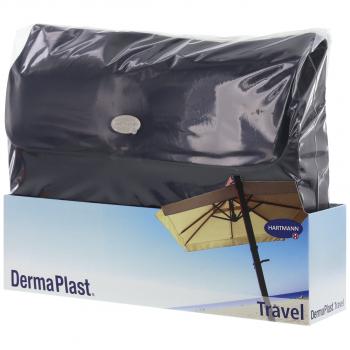 DermaPlast Travel Apotheke
