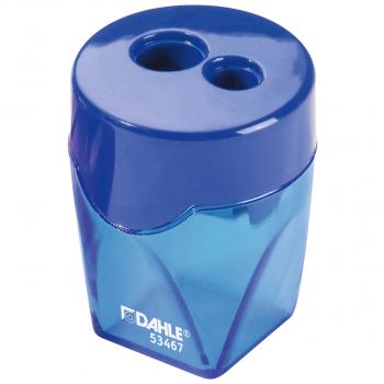 Dahle Doppel-Dosenspitzer