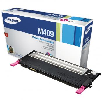 Samsung Toner-Kartusche Kartonage magenta (CLT-M4092S, M4092)