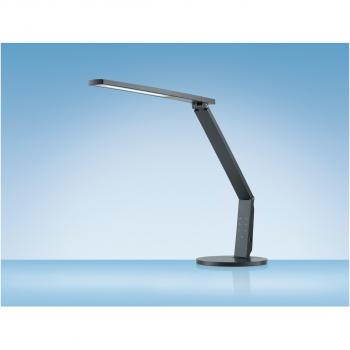 Hansa LED-Leuchte