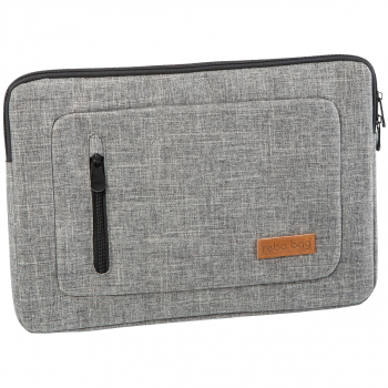 rebo bag Laptop Sleeve bis max. 14