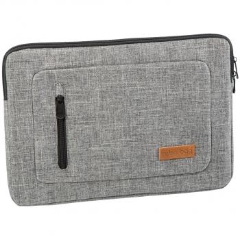 Laptop Sleeve rebo bag bis max. 14
