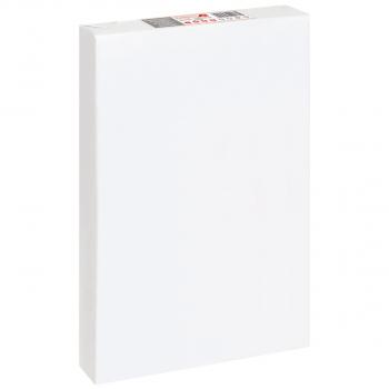 FocusShop Kopierpapier/Universalpapier just white in A3, 80 g/m², Pack à 500 Blatt