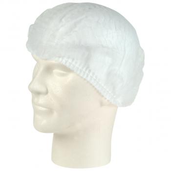 Schutz für Gesicht, Kopf & Körper