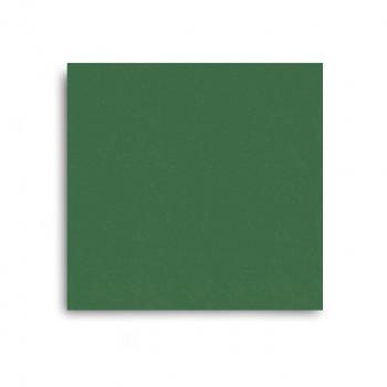 Edelweiss Servietten tannengrün, 3-lagig, 40 x 40 cm, 1/4 Falz, randgeprägt, Pack à 100 Stück