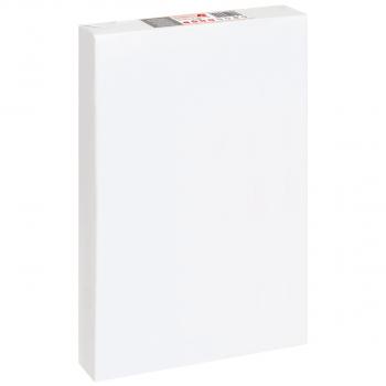 FocusShop Kopierpapier/Universalpapier brillant white in A3, 80 g/m², Pack à 500 Blatt