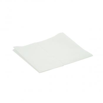 Wisch- und Reinigungstuch, Economy, 60g/qm, 100% Zellstoff, 33 x 34 cm, 840 Stück pro Karton