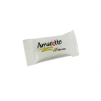 Amaretto Kekse