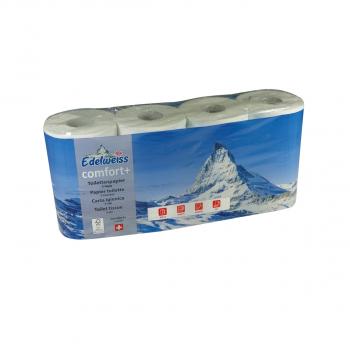 Toilettenpapier & Spender