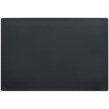 Hansa Schreibunterlagen ComputerPad, 65 x 50 cm, schwarz