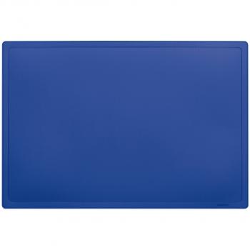 Hansa Schreibunterlagen ComputerPad, 65 x 50 cm, blau