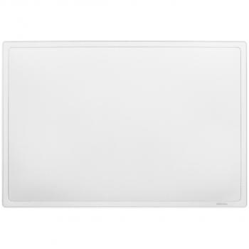 Hansa Schreibunterlagen ComputerPad, 65 x 50 cm, transparent