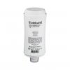 Shampoo & Duschgel Squeeze Me H2O, 330 ml