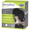 DermaPlast Active Sofort-Kühlbeutel mini, 15 x 17 cm, 1 Faltschachtel à 1 Stück